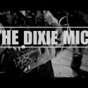 The Dixie Micks